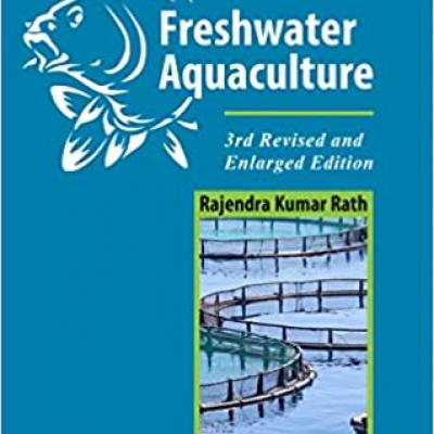 Fresh Water Aquaculture
