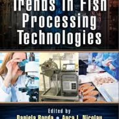 Trends In Fish Processing